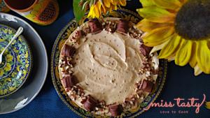 Cheesecake-bueno-xwris-psisimo-1