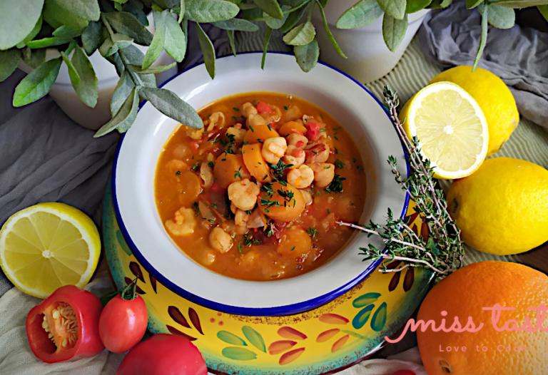 Rebuthia-soupa-garides-portokali-kokkina-1